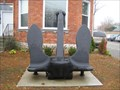 Image for Anchor - Main St, Port Dover ON