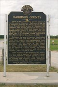 Image for Harrison County, Missouri
