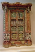 Image for Shrine Doorway  - Denver, CO