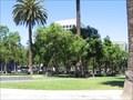 Image for Plaza de Cesar Chavez - San Jose, CA