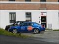 Image for Passion FM Radio Bellechasse 100.5 103.9 et 105.5, Lac-Etchemin, Qc, Canada