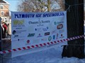 Image for Plymouth Ice Spectacular - Plymouth, Michigan