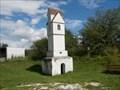 Image for Boží muka - Krty, okres Strakonice, CZ