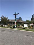 Image for Totem Pole - Los Altos, CA