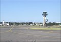 Image for Sydney Airport Air Traffic Control Tower, General Holmes Dr, Sydney Airport, NSW, Australia