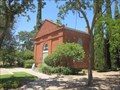 Image for Harmony Grove Church - Lockeford, CA