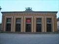Image for Thorvaldsen Museum - Copenhagen, Denmark