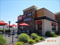 Image for Dairy Queen-1057 E. Market Street,Nappanee, IN