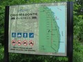 Image for Oro-Medonte Rail Trail - Hawkestone, Ontario