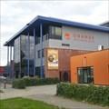 Image for Orange Wellness centre - Alphen aan den Rijn (NL)