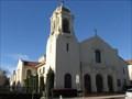 Image for St. Joseph's Basilica - Alameda, CA