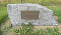 Image for Owens D. Graves Memorial - Cross Keys, VA
