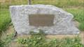 Image for Owens D. Graves Memorial - Cross Keys, VA