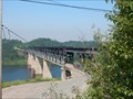 Image for The Crooked Bridge- Nipawin, SK