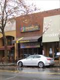 Image for Sliderbar Cafe - Palo Alto, CA