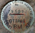 Image for BM 79C090 - Cranbrook, BC