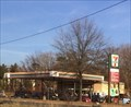 Image for 7/11 - Old Stage Rd. - Dumfries, VA