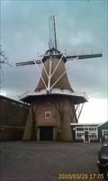 Image for De Vier Winden, Vragender, Gelderland.