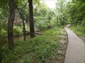 Image for Wintersmith Park Historic District - Ada, OK