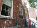 Image for Old Merchants House - New York, NY