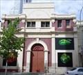 Image for Substation No 2 -  Perth City, Western Australia