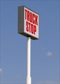 Image for JW's Travel Stop - Waurika, Oklahoma, USA