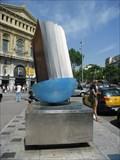 Image for llibre - Barcelona, Spain