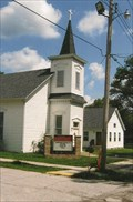 Image for Auxvasse Christian Church - Auxvasse, MO