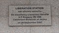 Image for Liberation Station - St. Helier, Jersey, Channel Islands