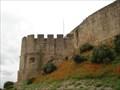 Image for Castelo de Torres Vedras - Torres Vedras, Portugal