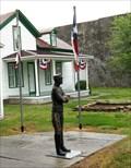 Image for General Frederick Funston, Iola, Kansas