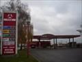 Image for Cerpaci stanice - Holasice, Czech Republic