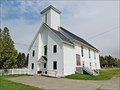 Image for Lower Cape Baptist Church - Lower Cape, NB