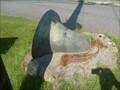Image for Cloche de l'église de Mansonville,Qc