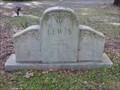 Image for 101 - Helen M. Lewis - Jacksonville, FL