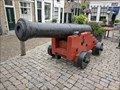 Image for Cannon - Brielle (NL)
