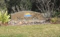 Image for Newhall Park  - Concord, CA