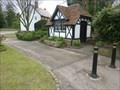 Image for Old Weighbridge, Ombersley, Worcestershire, England