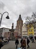Image for Cologne City Hall - Köln, NRW, Germany