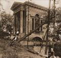 Image for Laudonuv pavilon - 1900 - Veltrusy, Czechia