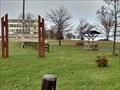 Image for Maslowski Beach Park - Ashland, WI USA