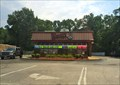 Image for Wendy's - Williamsburg Rd - Richmond, VA
