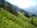 Image for Rietzaualm to Kufstein - Kufstein, Tirol, Austria