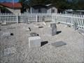 Image for Homeland Park Cemetery - Homeland, FL
