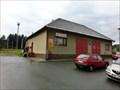 Image for Lichkov - 561 68, Lichkov, Czech Republic