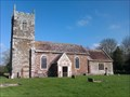 Image for St Mary Almer - Almer, Dorset