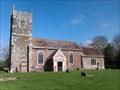 Image for St Mary Almer - Almer, Dorset