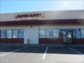 Image for Empire Buffet - Vallejo, CA