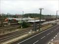 Image for Weil am Rhein, BW, Germany