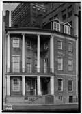 Image for James Watson House - New York, NY